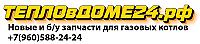 тепловдоме24.рф